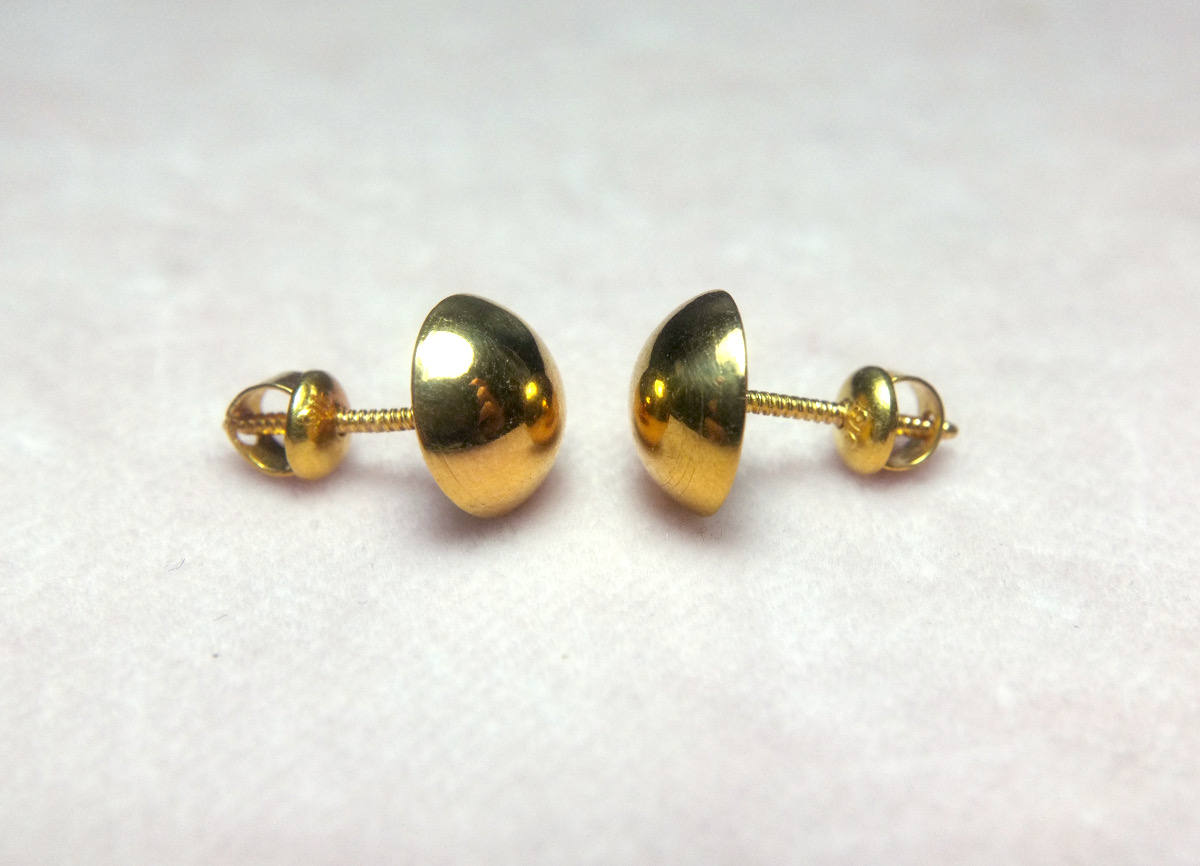 22k Thumbtack Gold Stud Earrings Vintage Chinese Jewelry. 1 Carat Center Stone Engagement Rings. Black Pendant. 10 Inch Gold Ankle Bracelet. Designed Wedding Rings. Quinceanera Rings. Jennings Watches. 18k Wedding Rings. Leather Band Watches