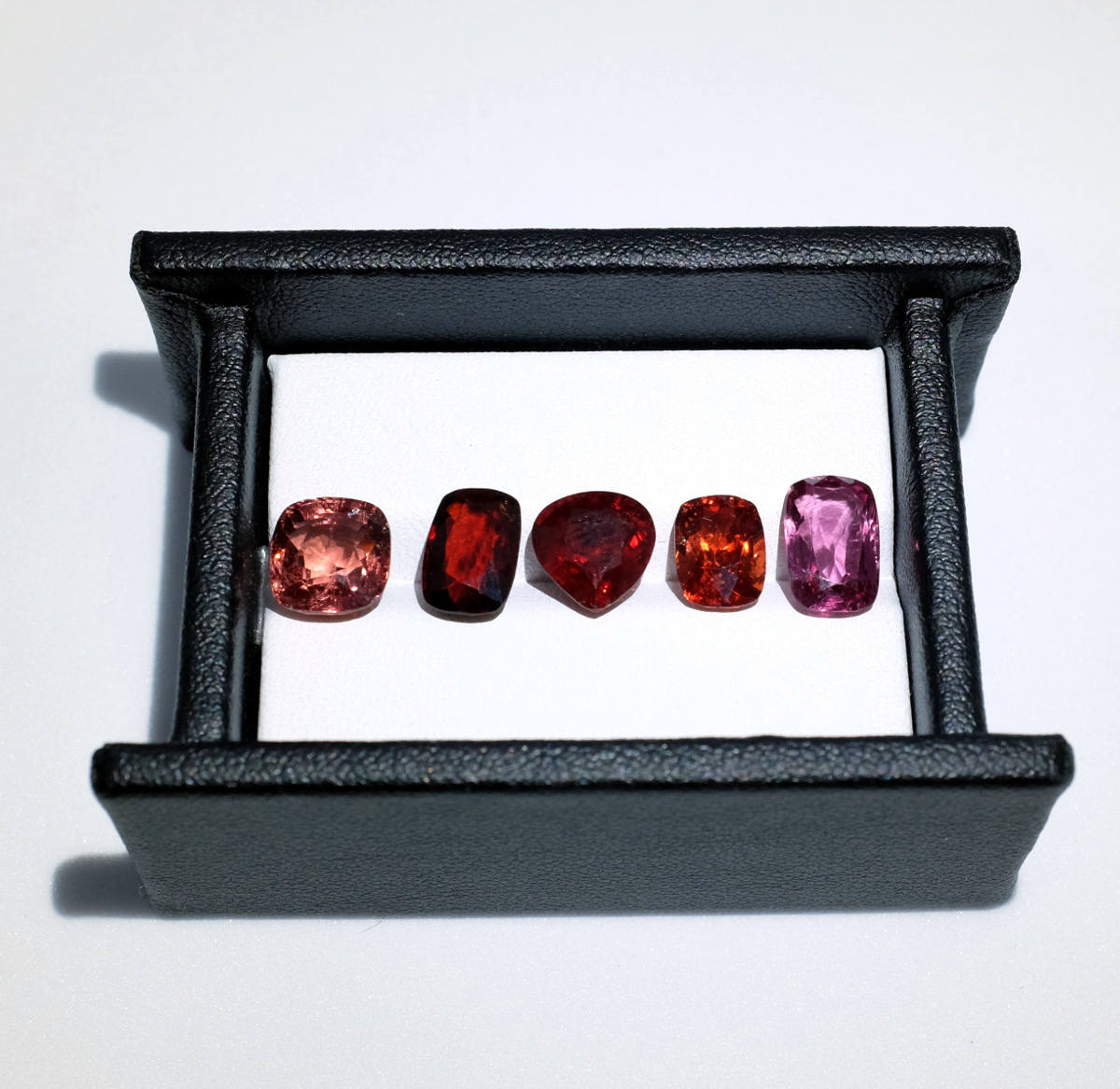 how to choose gemstones